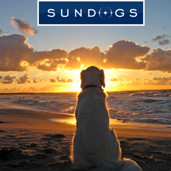 sundogs-square-250x250