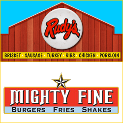 rudys-mighty-fine-250x250