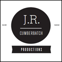 cumberbatch-productions-125x125