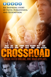 crossroad-blog