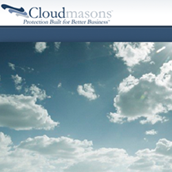 cloudmasons-250x250
