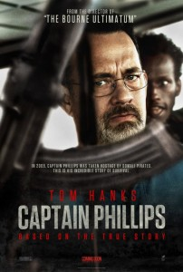 Tom-Hanks-in-Captain-Phillips-2013-Movie-Poster-650x963